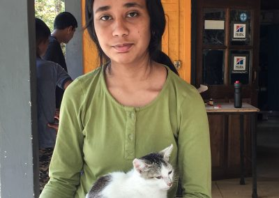 A-lady-brings-her-cat-for-treatment-at-KAS