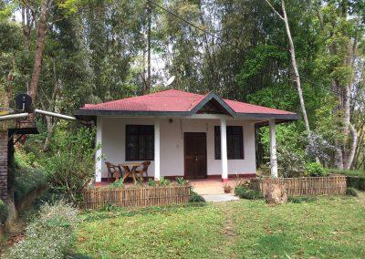 The-vet's-cottage-at-KAS